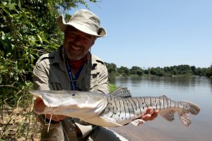 Amazone, tightlines (22)
