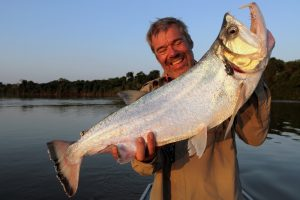 Amazone, tightlines (3)
