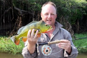 Amazone, tightlines (56)