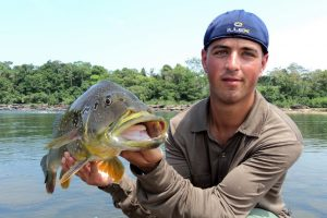 Amazone, tightlines (59)