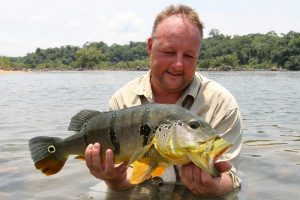 Amazone, tightlines (62)