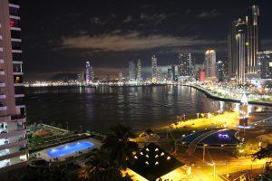 Panama (18)