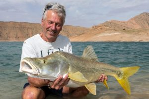 Iran, tight lines (32)