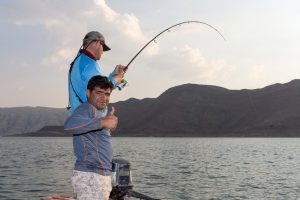 Iran, tight lines (39)