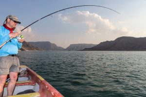 Iran, tight lines (51)