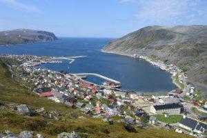 NoorwegenKjollefjord (1)