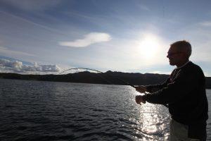 NoorwegenKjollefjord (33)