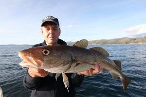 NoorwegenKjollefjord (34)