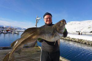 NoorwegenKjollefjord (4)