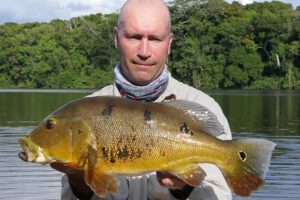 Suriname (10)