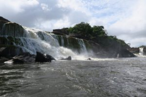 Suriname (29)