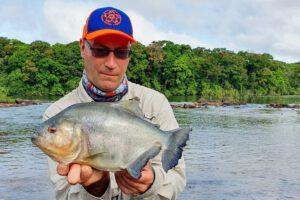 Suriname (37)