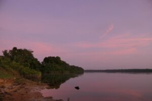 Suriname (7)